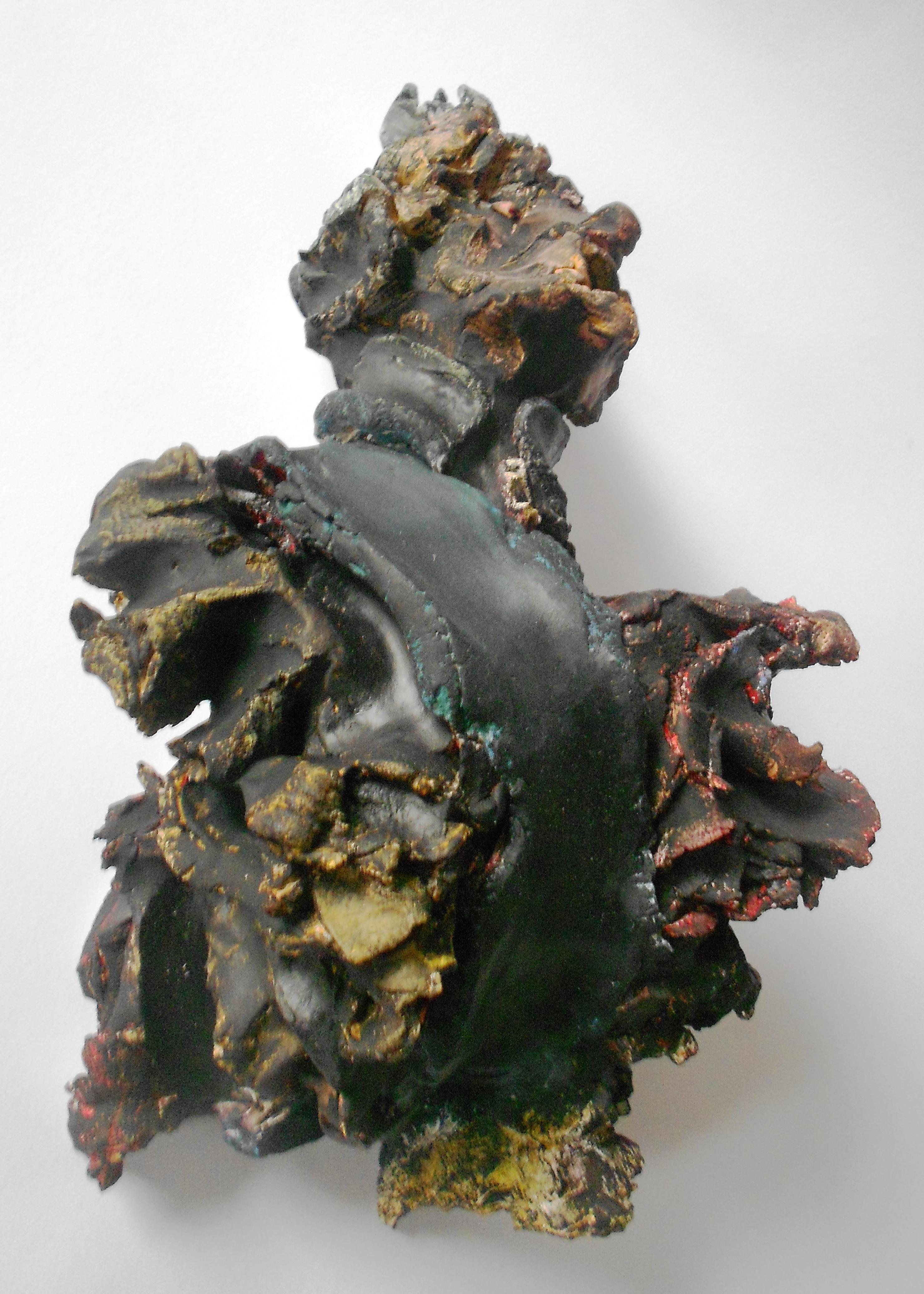 burnt charles